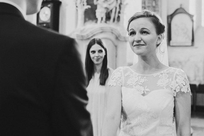 Vestuviu Fotosesija Wedding Simas Rugile 026