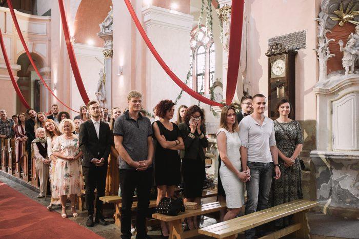 Vestuviu Fotosesija Wedding Simas Rugile 027