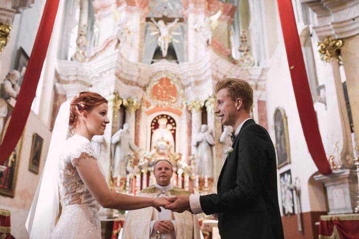 Vestuviu Fotosesija Wedding Simas Rugile 028