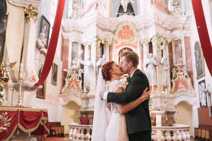 Vestuviu Fotosesija Wedding Simas Rugile 029