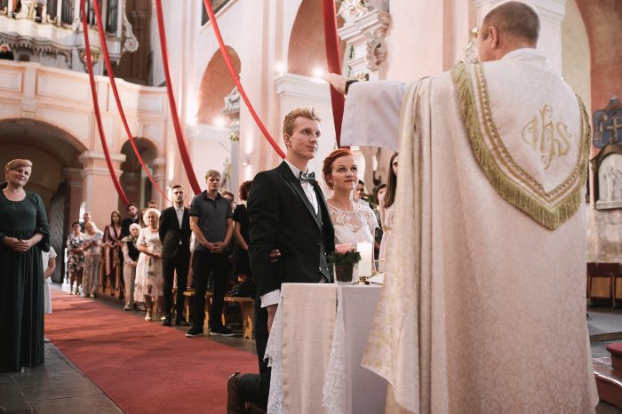 Vestuviu Fotosesija Wedding Simas Rugile 031