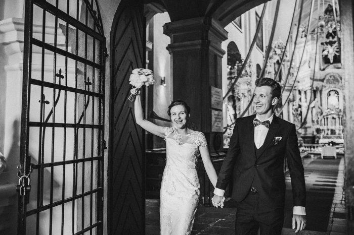 Vestuviu Fotosesija Wedding Simas Rugile 033