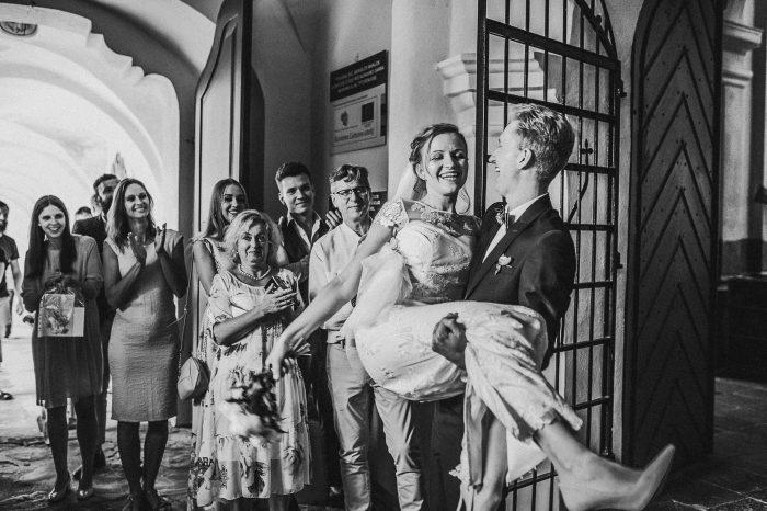 Vestuviu Fotosesija Wedding Simas Rugile 034