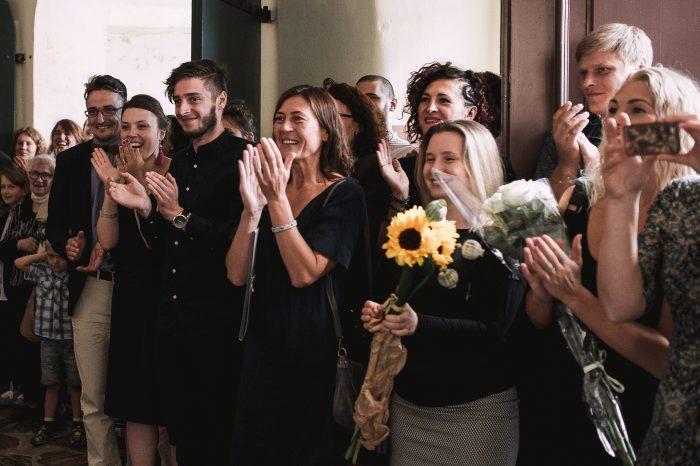 Vestuviu Fotosesija Wedding Simas Rugile 035