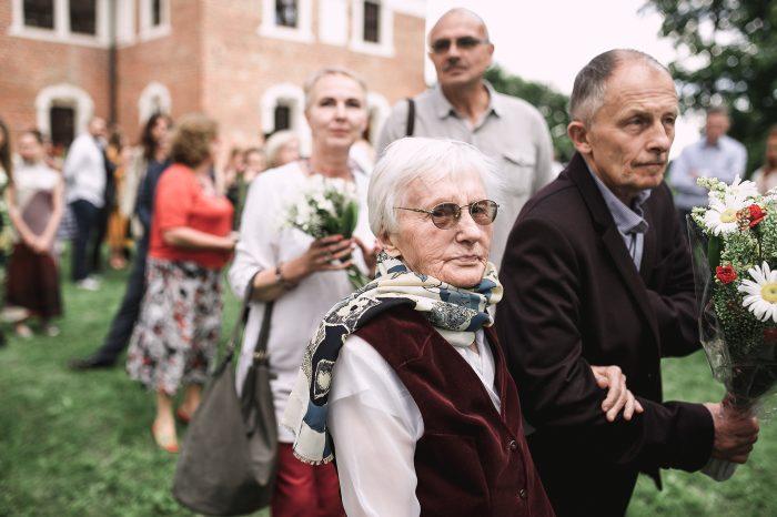 Vestuviu Fotosesija Wedding Simas Rugile 036
