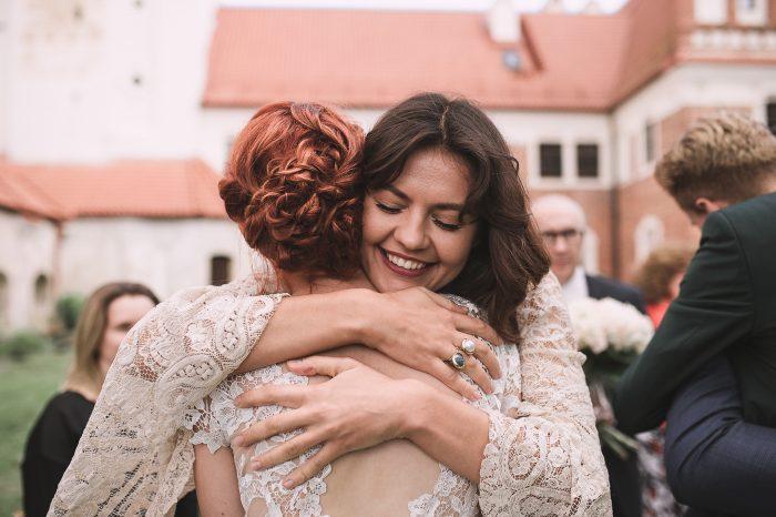 Vestuviu Fotosesija Wedding Simas Rugile 038