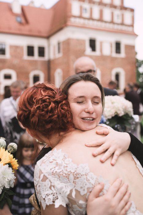 Vestuviu Fotosesija Wedding Simas Rugile 039