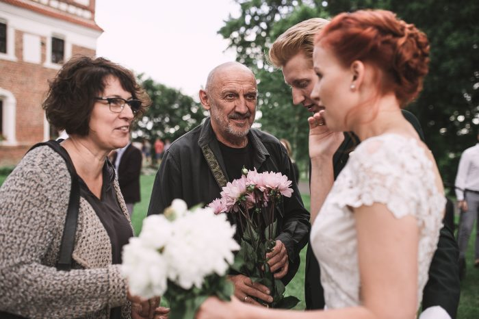 Vestuviu Fotosesija Wedding Simas Rugile 040