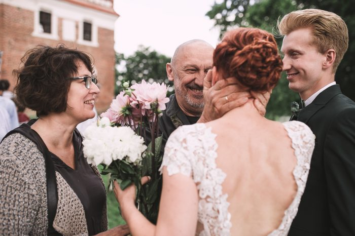 Vestuviu Fotosesija Wedding Simas Rugile 041
