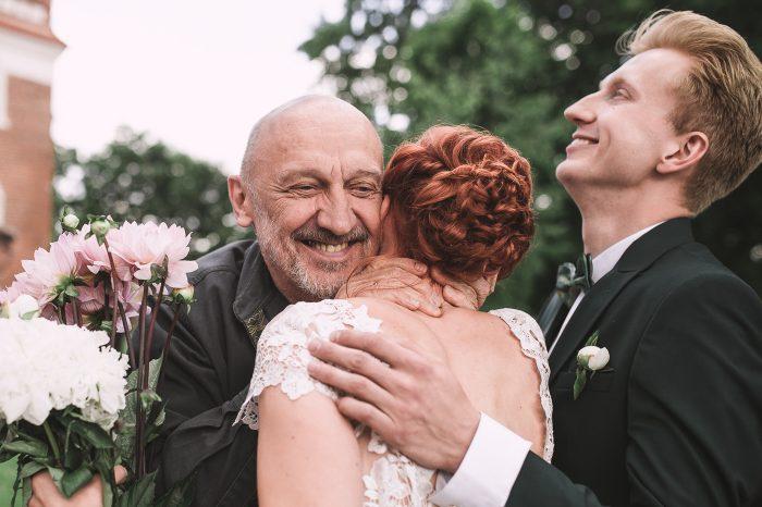 Vestuviu Fotosesija Wedding Simas Rugile 042