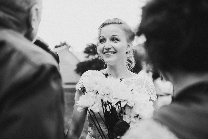 Vestuviu Fotosesija Wedding Simas Rugile 043
