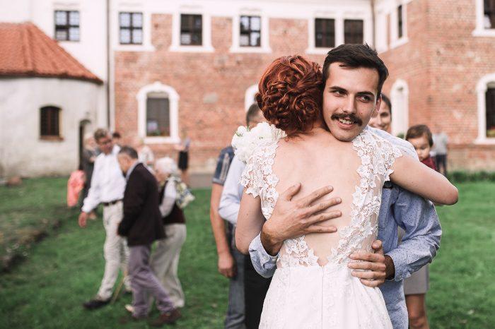 Vestuviu Fotosesija Wedding Simas Rugile 044