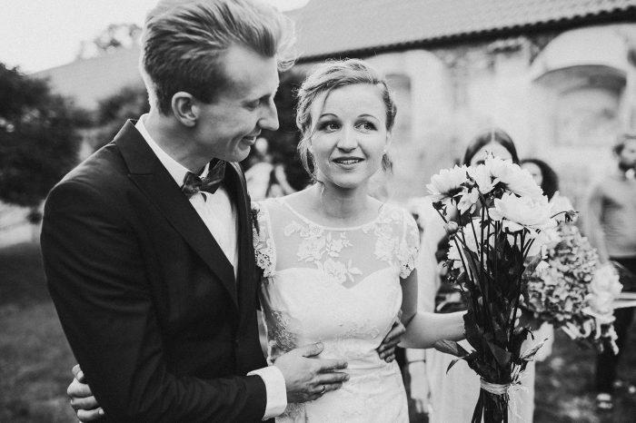 Vestuviu Fotosesija Wedding Simas Rugile 045