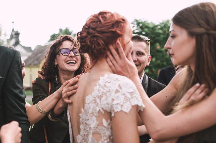 Vestuviu Fotosesija Wedding Simas Rugile 046