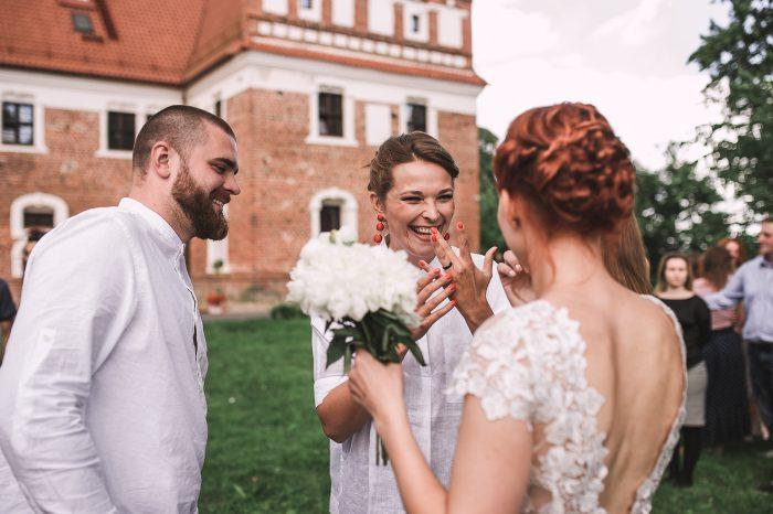 Vestuviu Fotosesija Wedding Simas Rugile 047