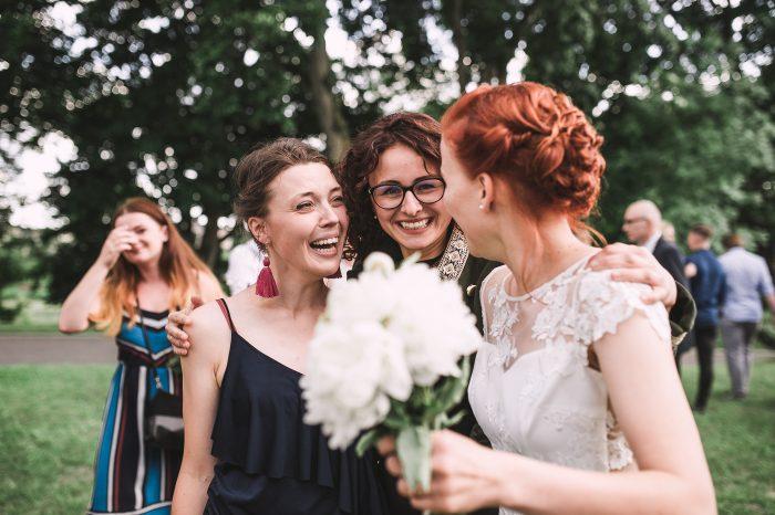 Vestuviu Fotosesija Wedding Simas Rugile 048