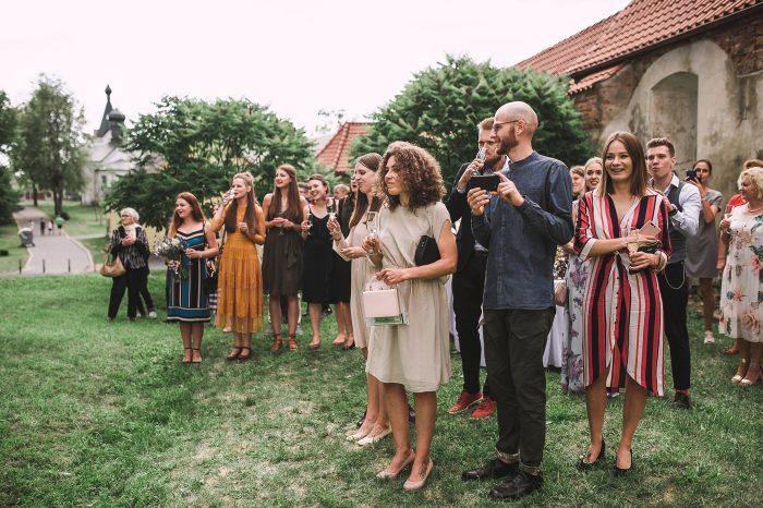 Vestuviu Fotosesija Wedding Simas Rugile 049