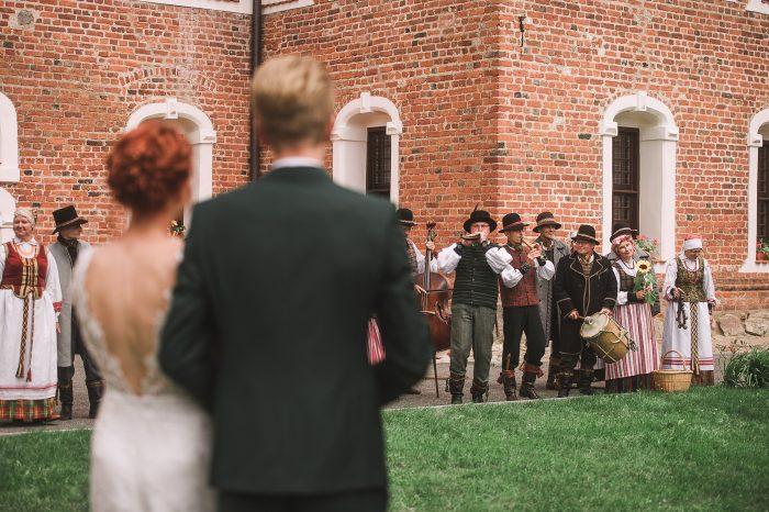 Vestuviu Fotosesija Wedding Simas Rugile 051