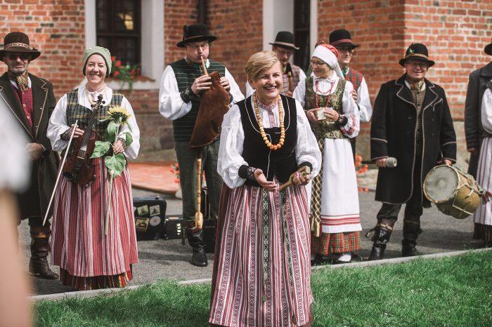 Vestuviu Fotosesija Wedding Simas Rugile 053