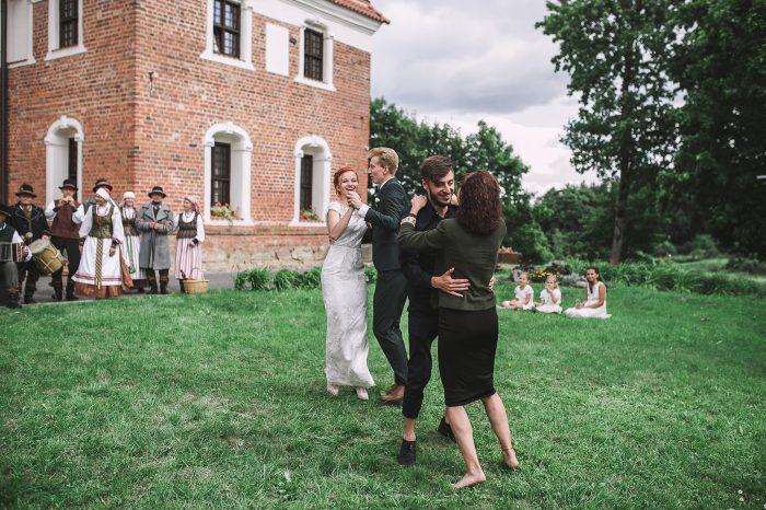Vestuviu Fotosesija Wedding Simas Rugile 054