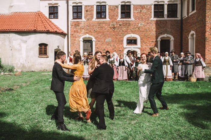 Vestuviu Fotosesija Wedding Simas Rugile 055