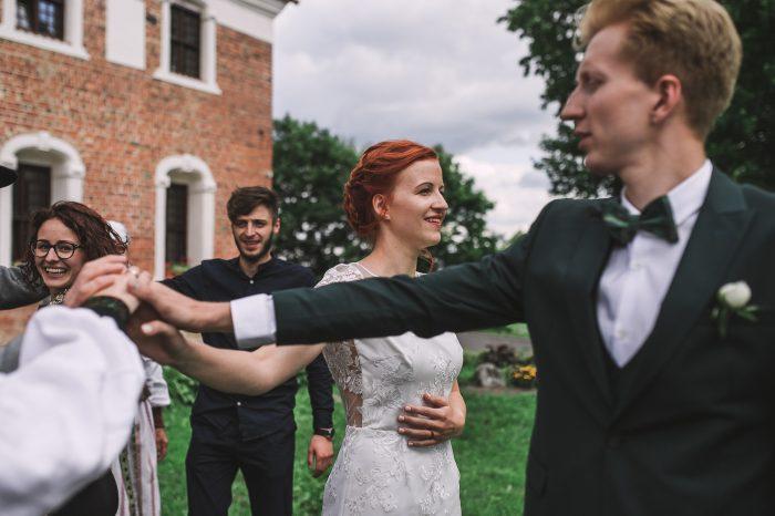 Vestuviu Fotosesija Wedding Simas Rugile 056