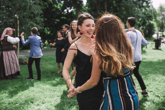 Vestuviu Fotosesija Wedding Simas Rugile 058