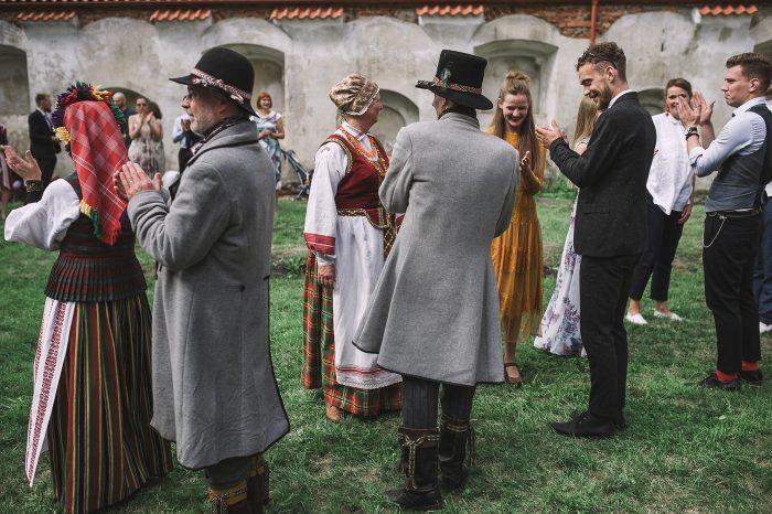 Vestuviu Fotosesija Wedding Simas Rugile 059
