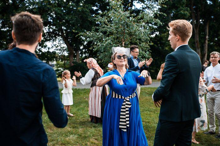 Vestuviu Fotosesija Wedding Simas Rugile 060