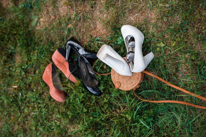 Vestuviu Fotosesija Wedding Simas Rugile 062