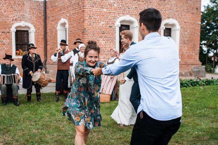 Vestuviu Fotosesija Wedding Simas Rugile 063