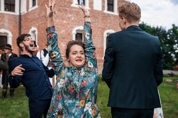 Vestuviu Fotosesija Wedding Simas Rugile 064