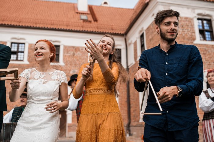 Vestuviu Fotosesija Wedding Simas Rugile 066