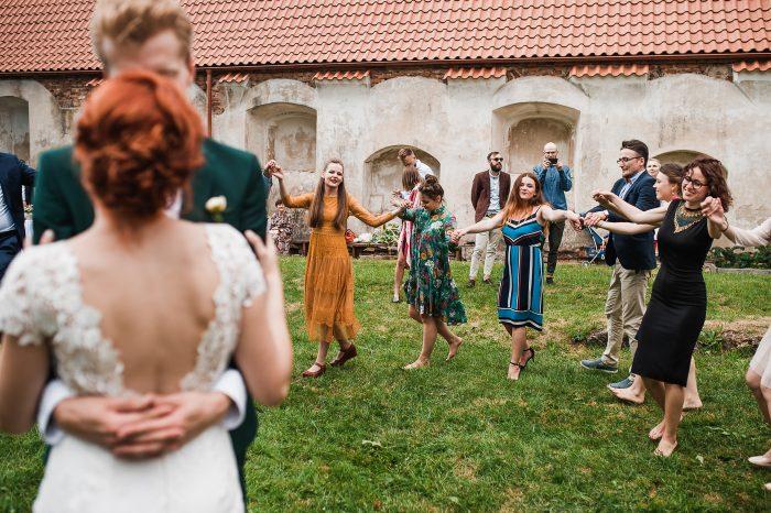 Vestuviu Fotosesija Wedding Simas Rugile 069