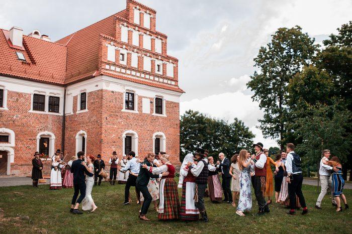 Vestuviu Fotosesija Wedding Simas Rugile 070