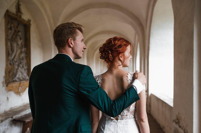 Vestuviu Fotosesija Wedding Simas Rugile 071