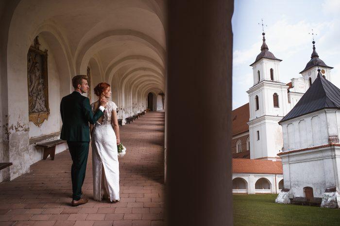 Vestuviu Fotosesija Wedding Simas Rugile 072
