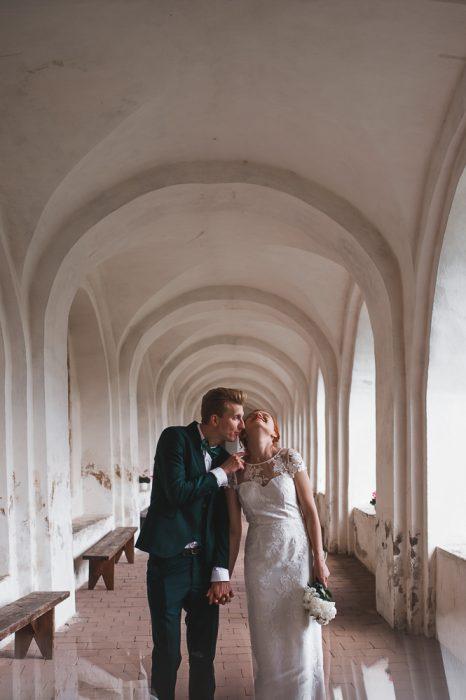 Vestuviu Fotosesija Wedding Simas Rugile 073