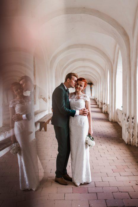 Vestuviu Fotosesija Wedding Simas Rugile 074