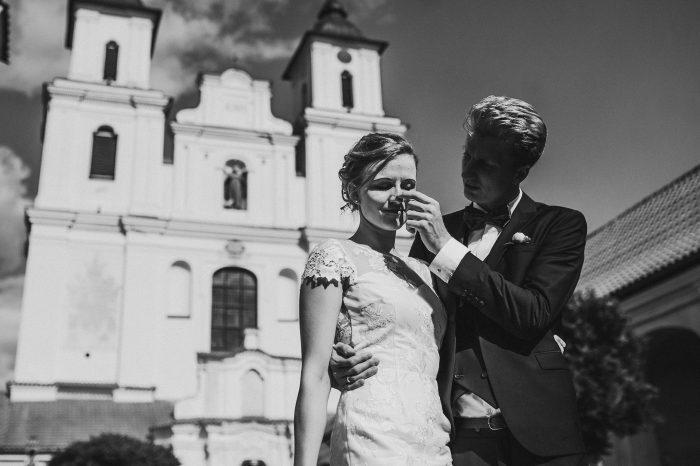 Vestuviu Fotosesija Wedding Simas Rugile 076