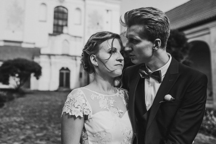 Vestuviu Fotosesija Wedding Simas Rugile 077
