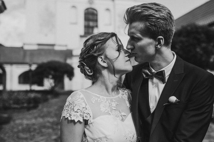 Vestuviu Fotosesija Wedding Simas Rugile 078