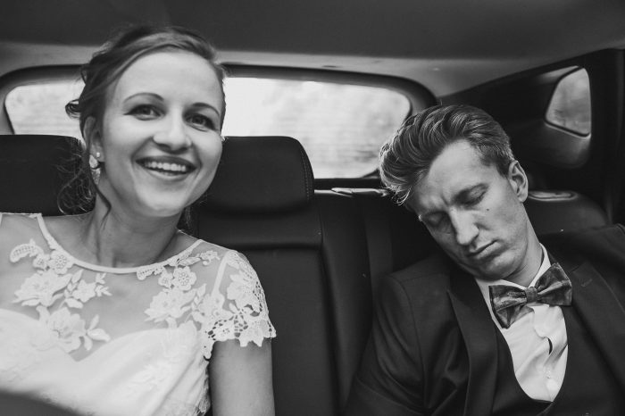 Vestuviu Fotosesija Wedding Simas Rugile 079