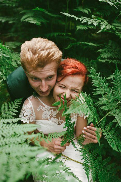 Vestuviu Fotosesija Wedding Simas Rugile 080