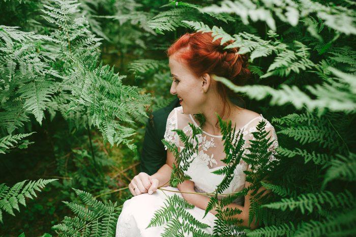 Vestuviu Fotosesija Wedding Simas Rugile 082