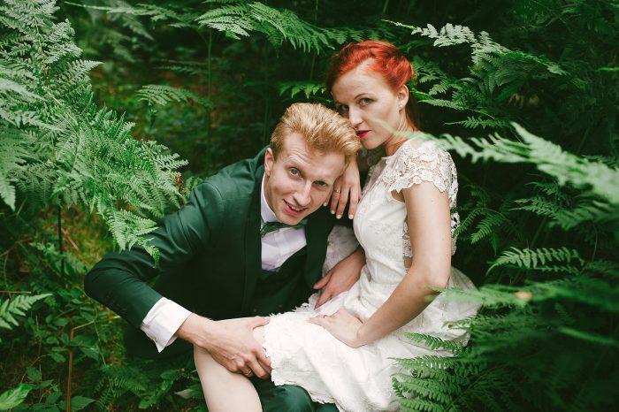 Vestuviu Fotosesija Wedding Simas Rugile 083