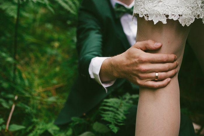 Vestuviu Fotosesija Wedding Simas Rugile 084