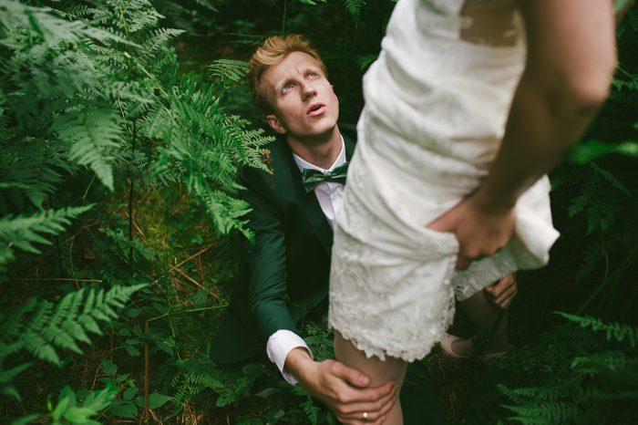 Vestuviu Fotosesija Wedding Simas Rugile 085