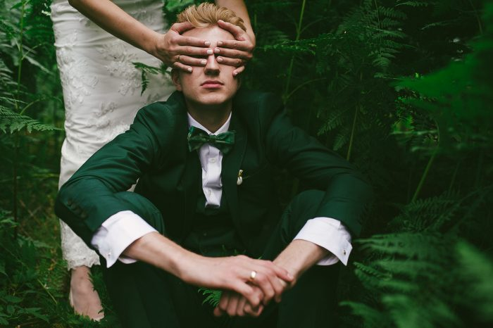 Vestuviu Fotosesija Wedding Simas Rugile 086