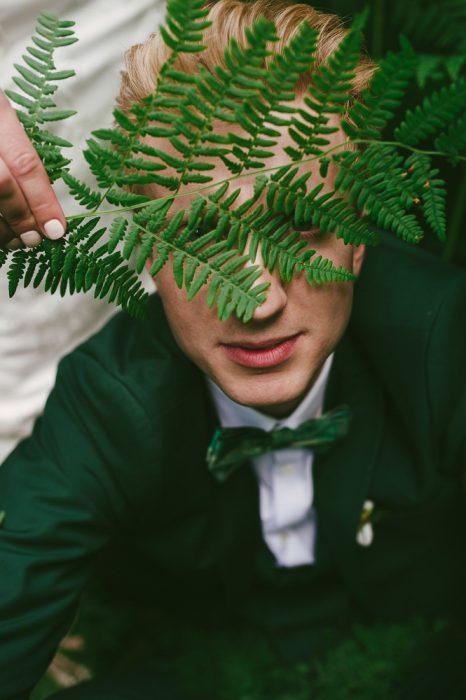 Vestuviu Fotosesija Wedding Simas Rugile 087